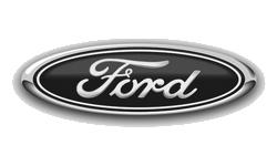 automotive tools for sale