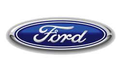 automotive sales training material