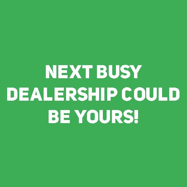 premier automotive sales